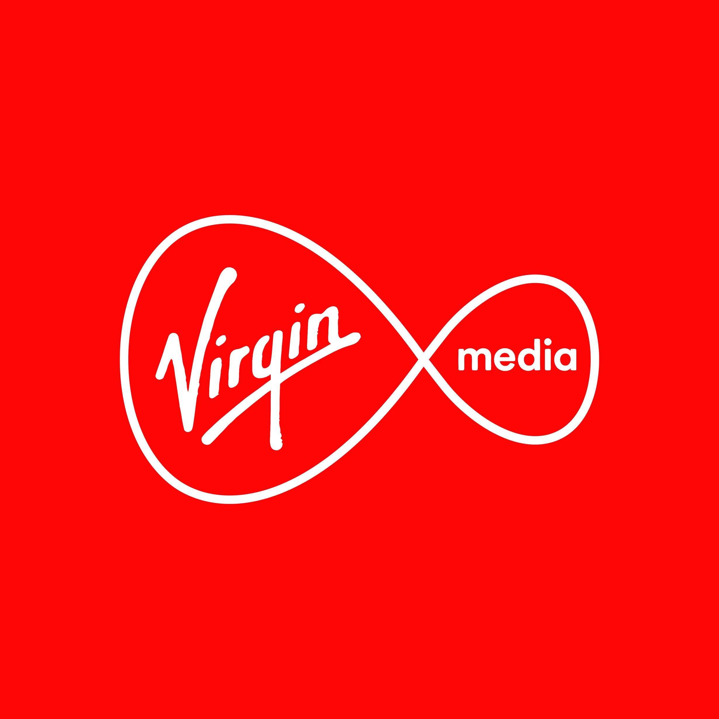 Virgin Media Bigthinkers