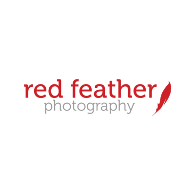 Red Feather Photography