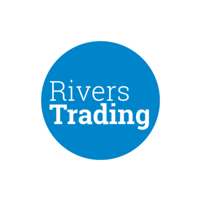 Rivers Trading