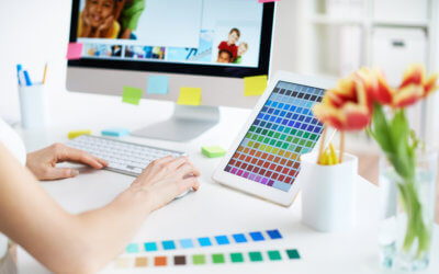 A design brief helps you get the most for your budget