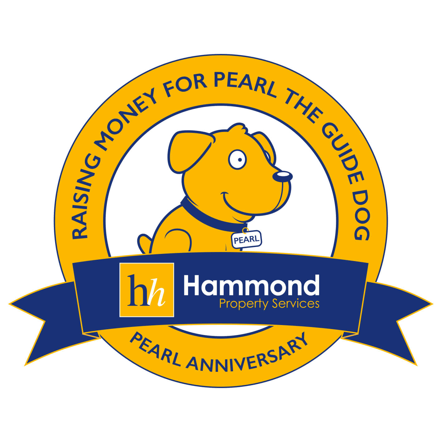 Hammonds Property Services 1
