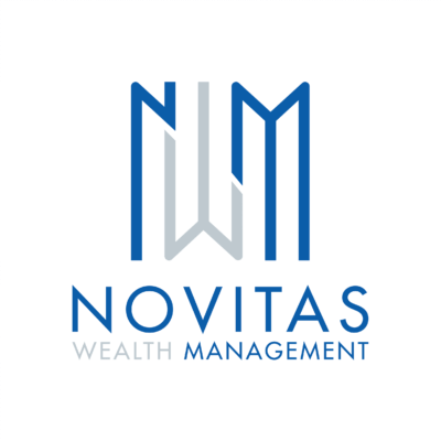 Novitas Wealth Management