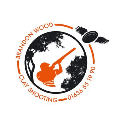 Brandon Wood Clay Shooting