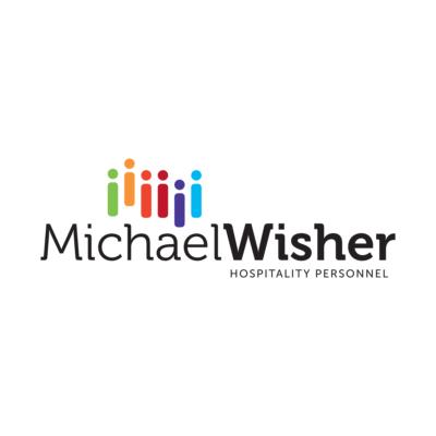 Michael Wisher